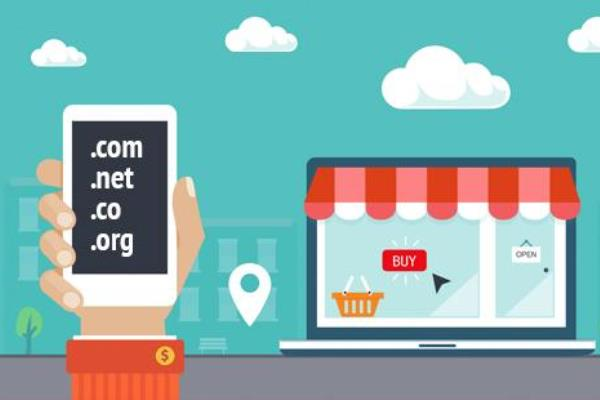 10 herramientas para buscar el nombre de dominio para tu empresa