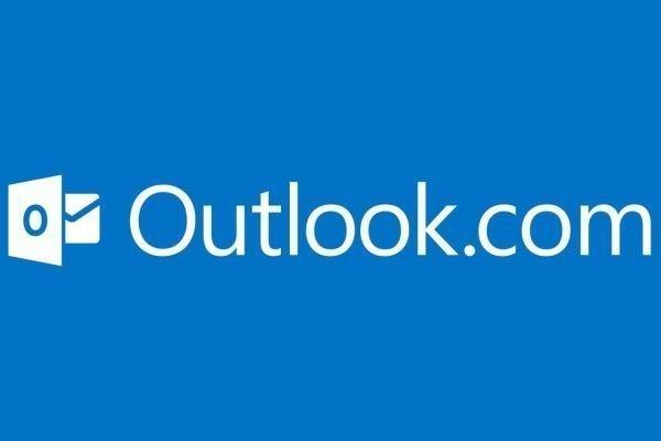 Cómo crear una cuenta Hotmail en Outlook.com