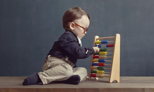 ¿Debería ser una asignatura la educación financiera?