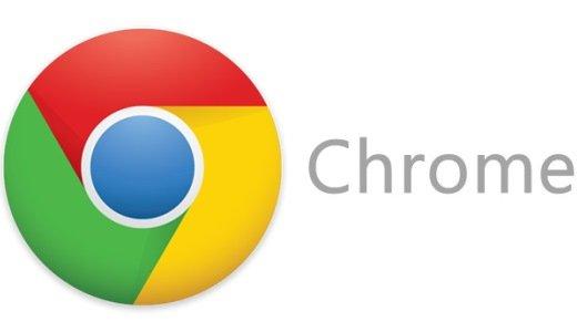 Cómo capturar imágenes en Google Chrome sin utilizar extensiones