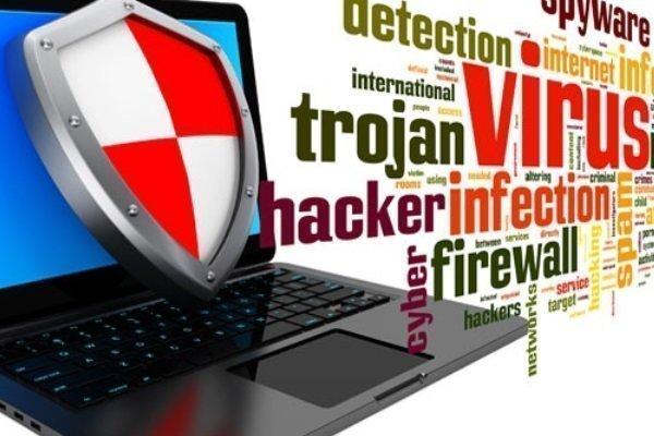 ¿Cuál es el mejor Antivirus Gratuito?