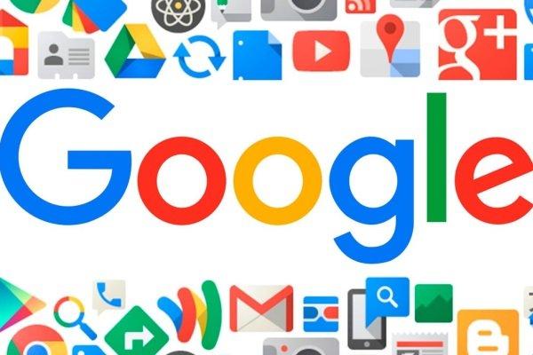Las 10 urls de servicios de Google que deberías conocer