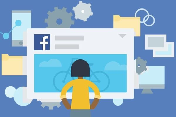 Facebook permitirá crear cursos online