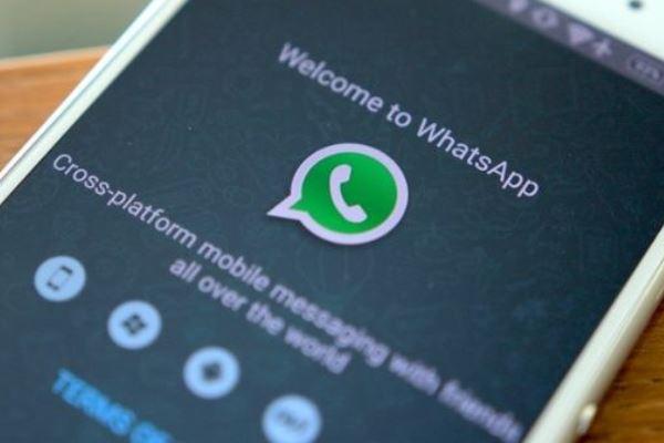 Cómo cambiar el número de teléfono de WhatsApp