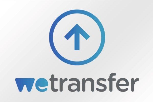 Cómo enviar archivos grandes con WeTransfer