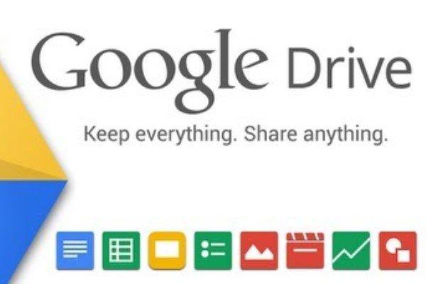 Cómo recibir notificaciones automáticas de formularios de Google en tu teléfono móvil