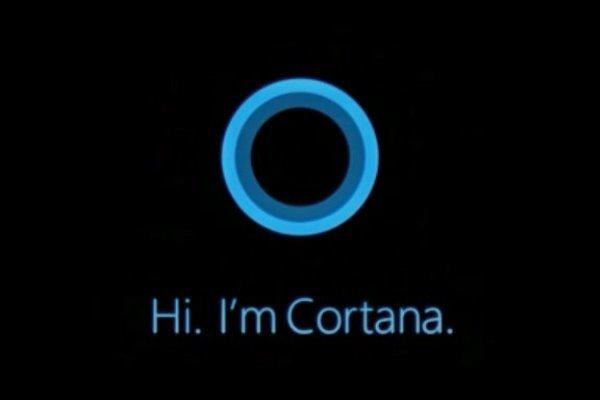 Cómo ejecutar cualquier comando Command Prompt con Cortana