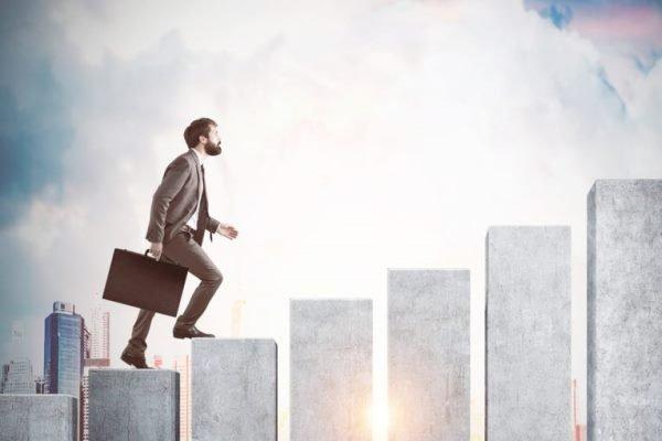 Cómo mejorarse como emprendedor