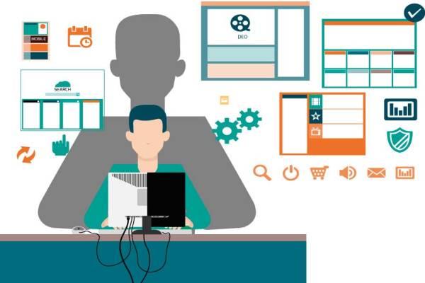 Cómo hace una CDN para mejorar la performance de tu sitio web