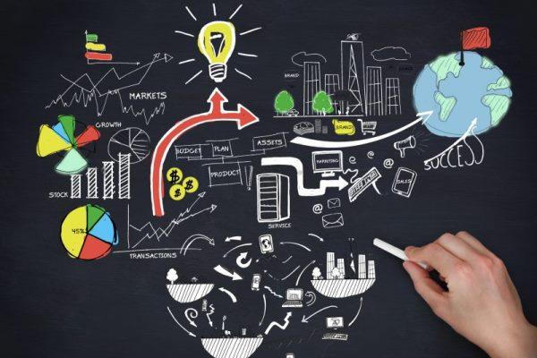 Las 5 mejores redes de afiliados para monetizar tu contenido