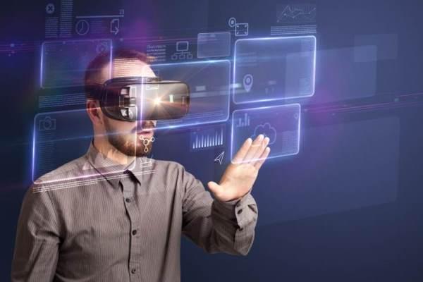 Qué diferencias hay entre Realidad Virtual y Realidad Aumentada