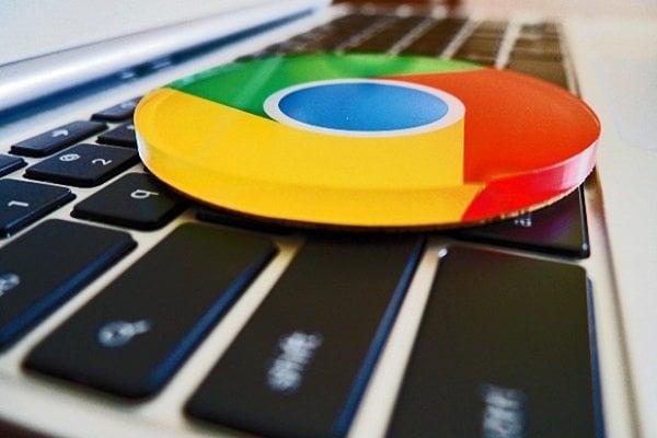 Chrome OS gana terreno a Android como sistema operativo para tablets