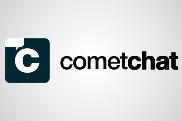Cómo instalar CometChat en tu blog Wordpress