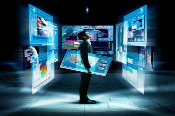 ¿Qué es la deduplicación de datos?