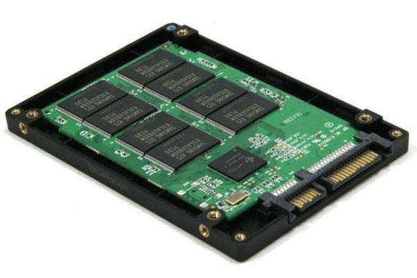 Cómo aumentar la vida útil de tu SSD